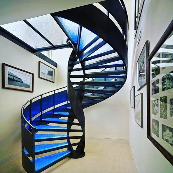винтовые-лестницы_0009_спиральные-лестницы
