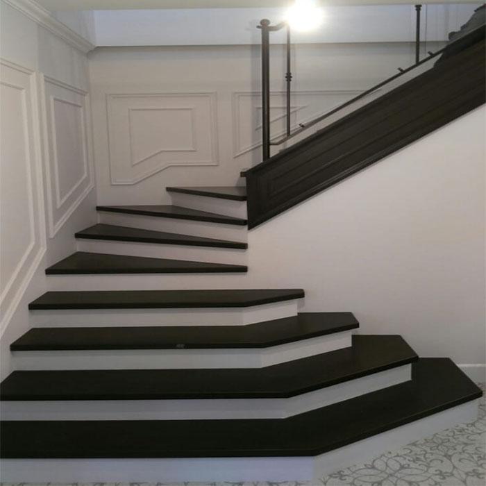 деревянные-лестницы_0001_Снимок экрана 2020-12-18 в 22.22.21