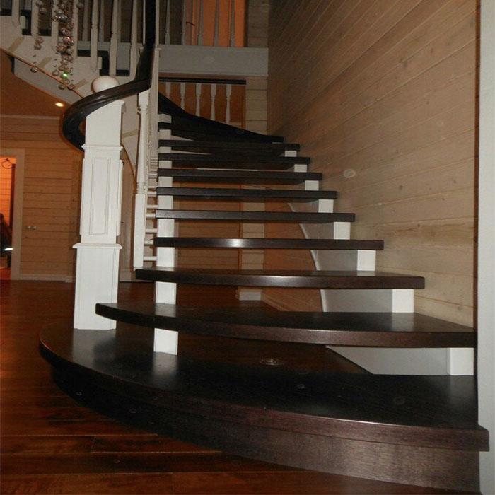 деревянные-лестницы_0001_14