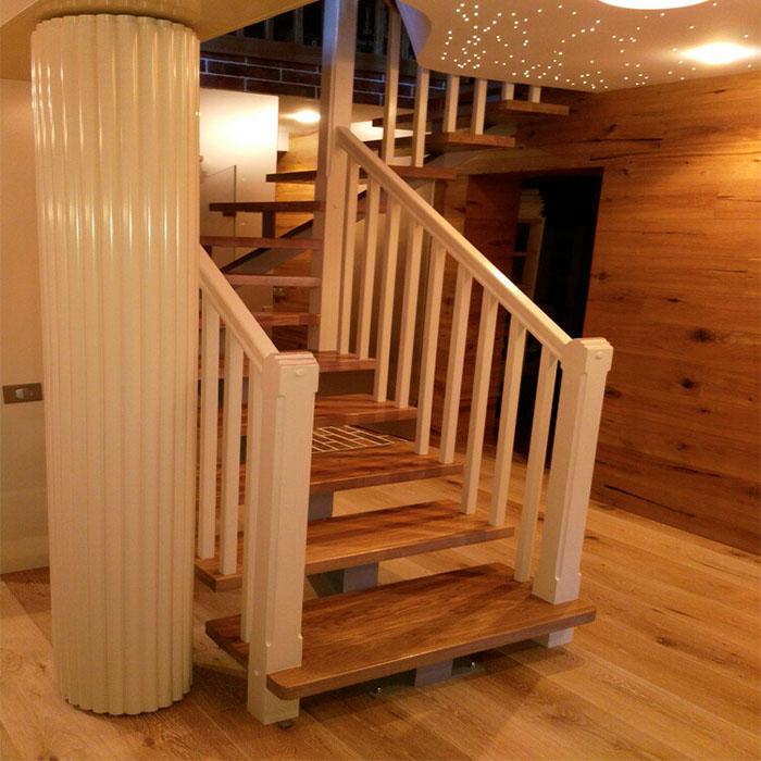 деревянные-лестницы_0002_13