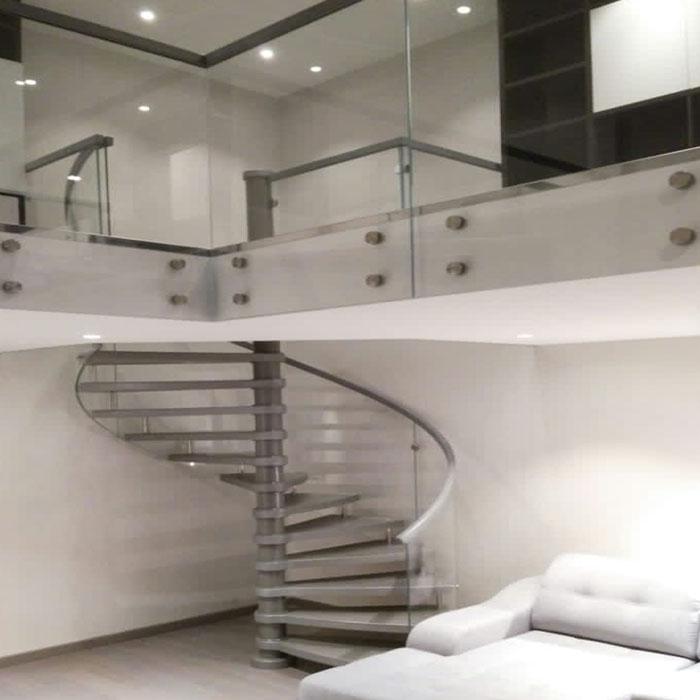 деревянные-лестницы_0005_10