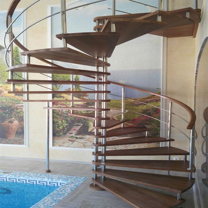 деревянные-лестницы_0006_9