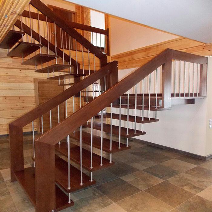 деревянные-лестницы_0007_8