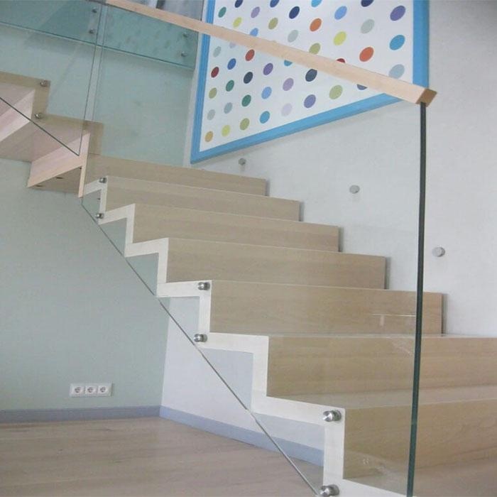 деревянные-лестницы_0008_7
