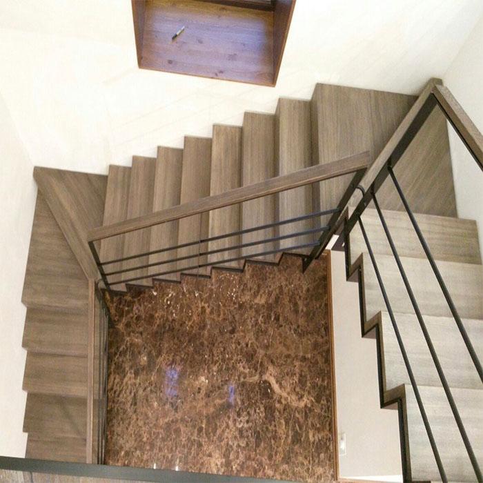 деревянные-лестницы_0009_6