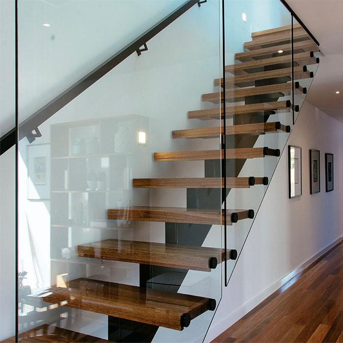 деревянные-лестницы_0012_3