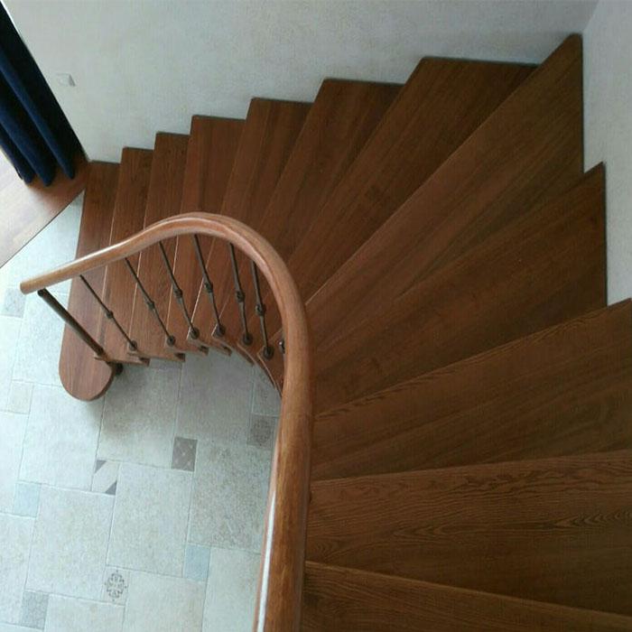 деревянные-лестницы_0013_2