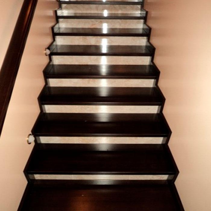 лестница для дома_0000_581