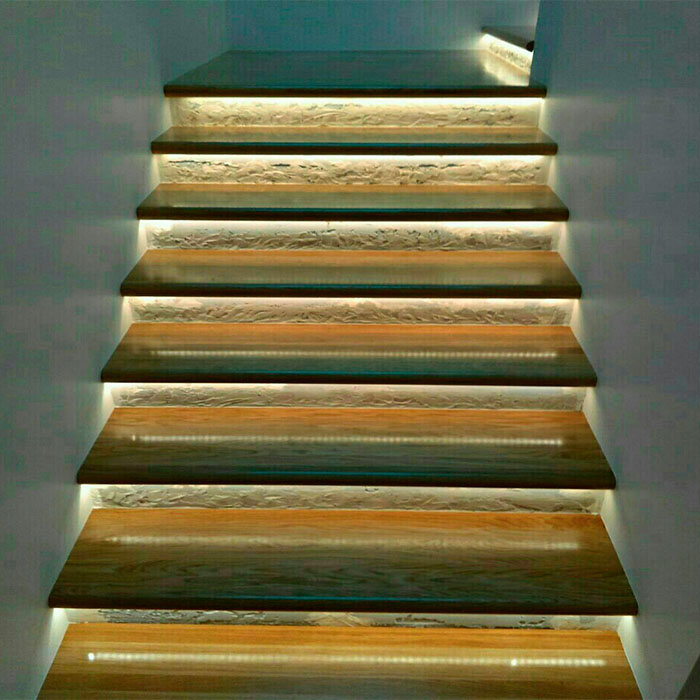 лестница для дома_0001_c2UBLvGOU1Q