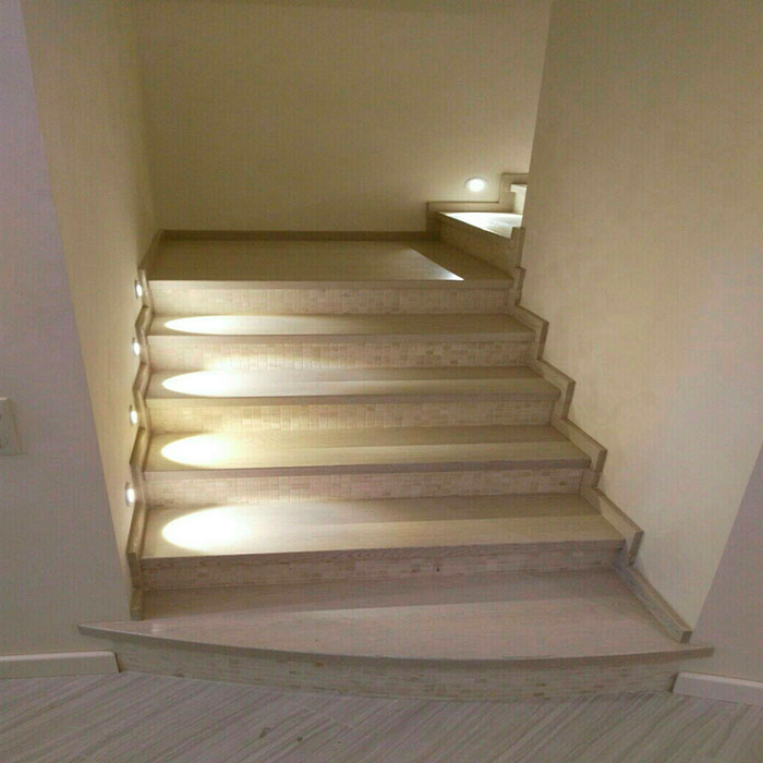 лестница для дома_0002_tXZoZ4KLens