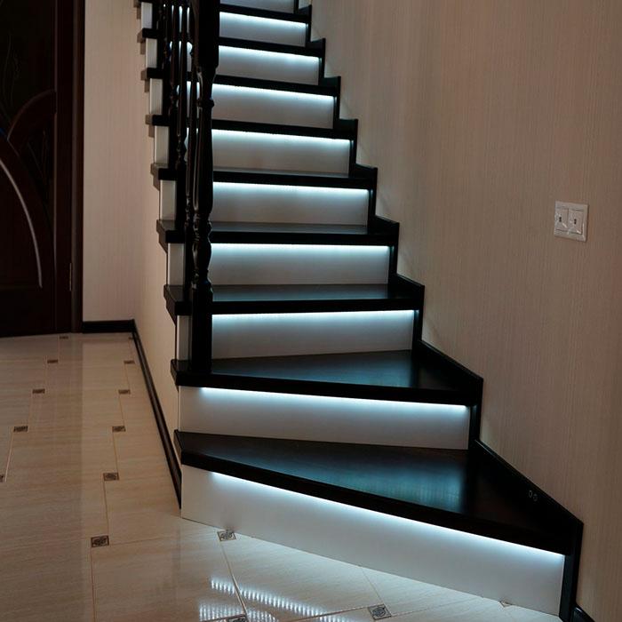 лестница для дома_0004_468c4612319ecb6d09470f655dda2f70