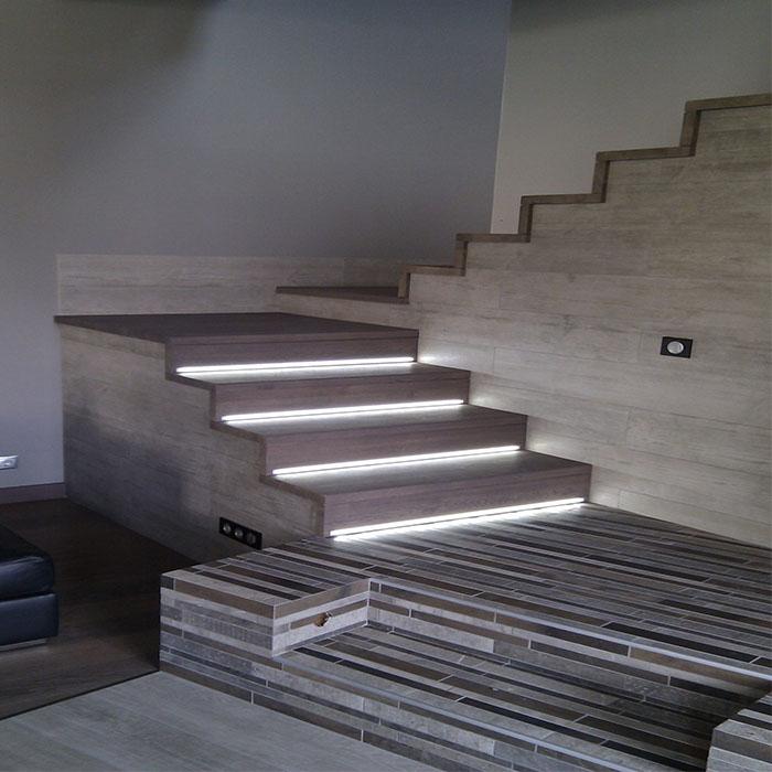 лестница для дома_0005_IMAG0277-scaled
