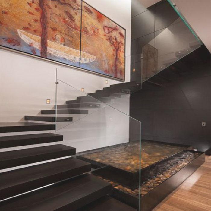 лестница для дома_0006_консольная-лестница4-1