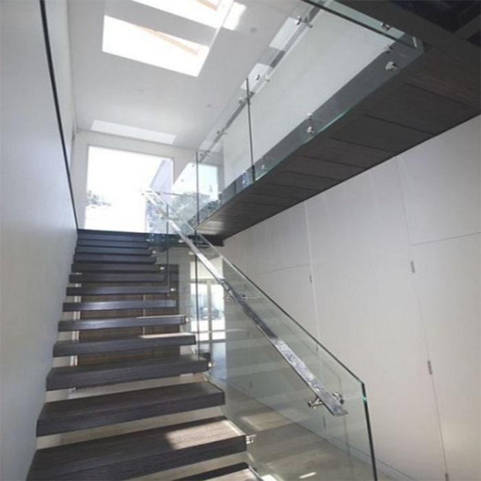 лестница на заказ_0001_консольная-лестница5