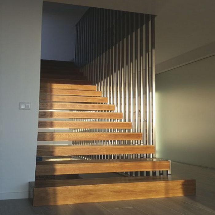 лестница на заказ_0002_лестница-консольная