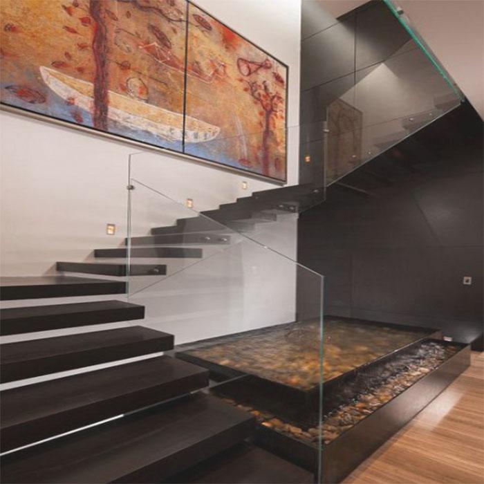 лестница на заказ_0003_консольная-лестница4