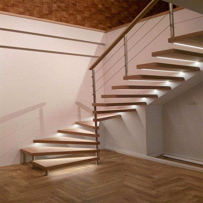 лестница на заказ_0010_PHOTO-2020-11-02-21-20-46