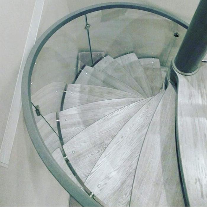 лестницы в дом_0002_винтовая-лестница_5