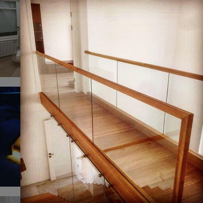 лестницы в дом_0004_стеклянные-ограждения_