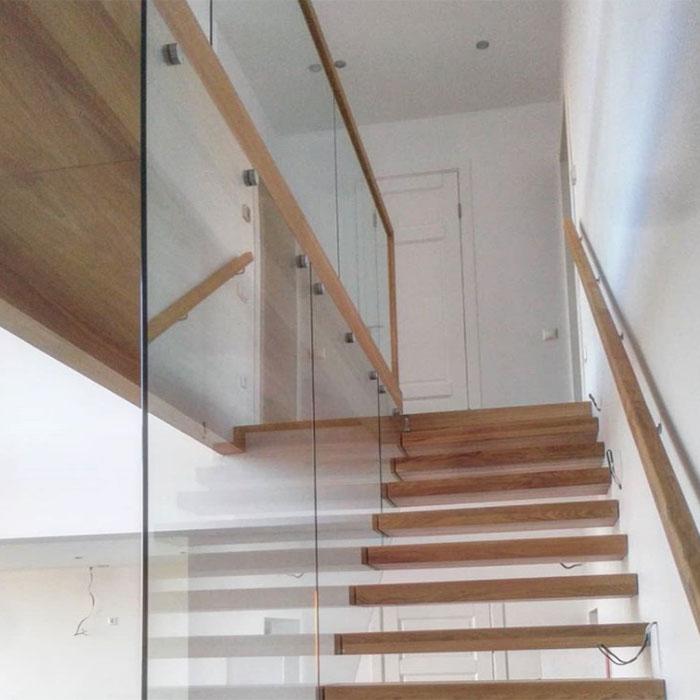 лестницы на заказ_0001_стеклянные-ограждения_2