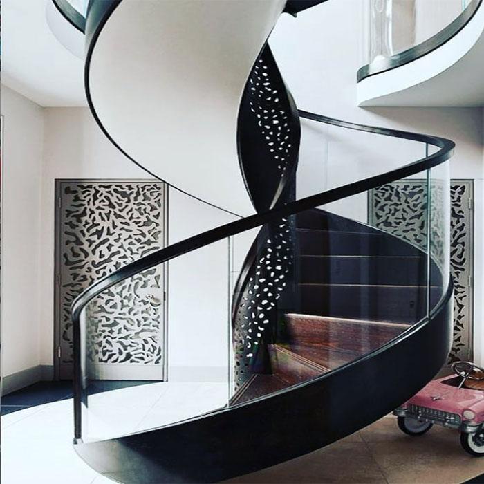 лестницы_0008_спиральные-лестницы_2