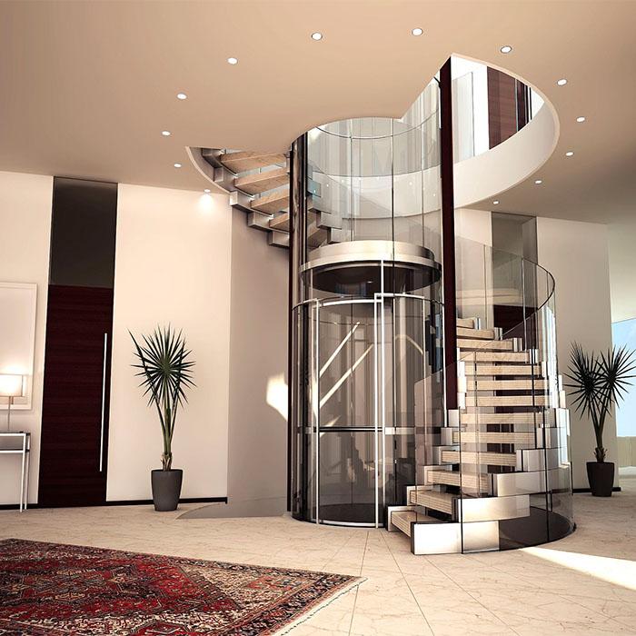 лестницы_0009_3