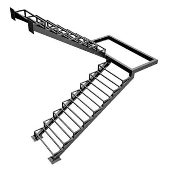 металлокаркасы лестниц_0002_imgonline-com-ua-Res-1
