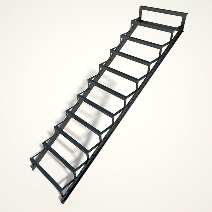 металлокаркасы лестниц_0003_m