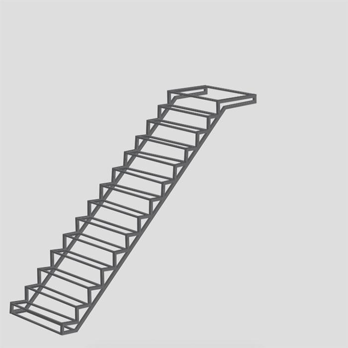 металлокаркасы лестниц_0008_каркас-лестниц-из-металла