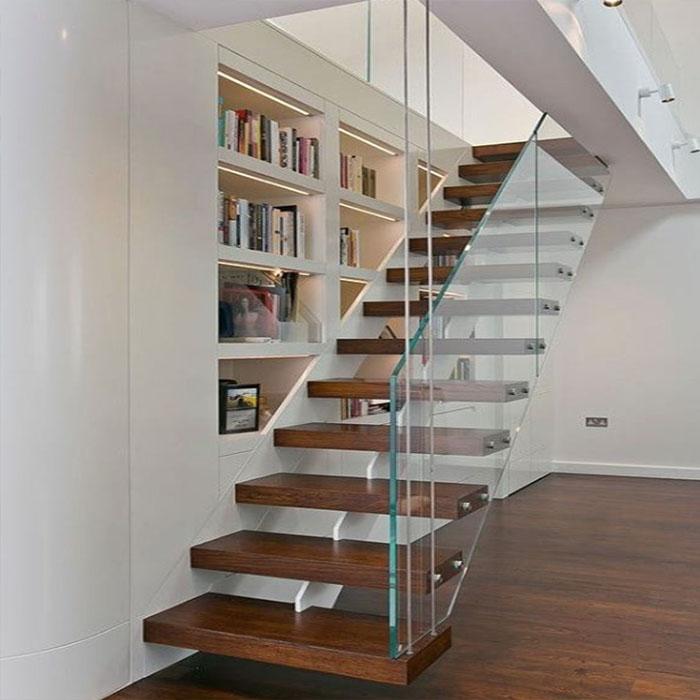 стеклянные-лестницы
