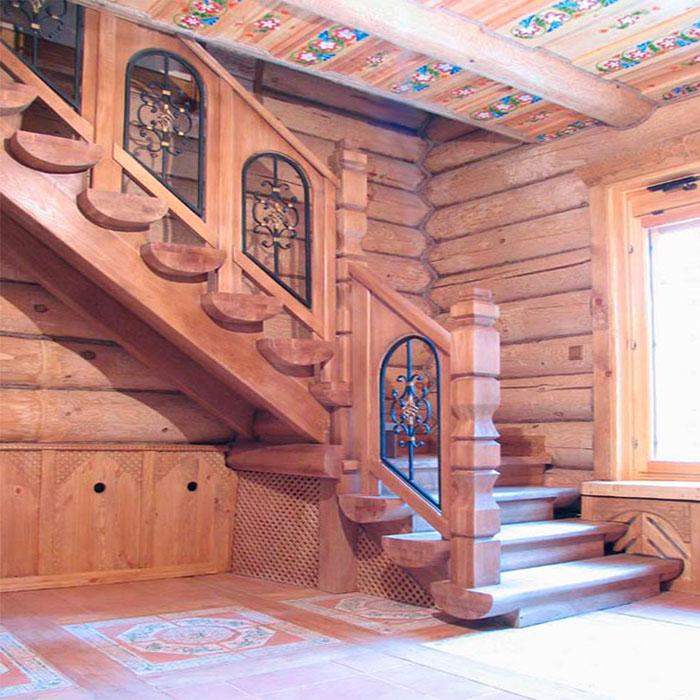элитные-лестницы_0000_207
