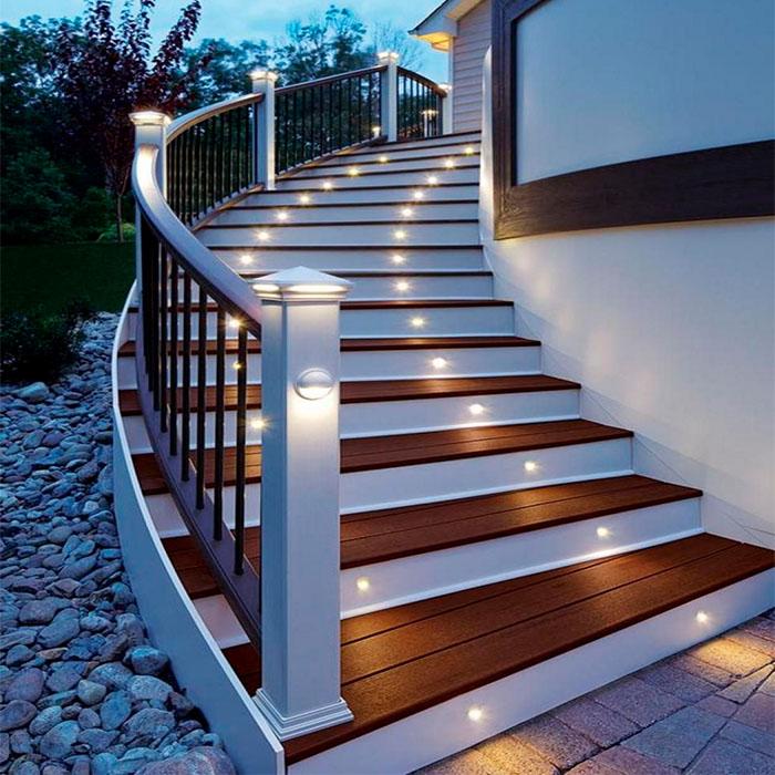 элитные-лестницы_0001_Stairs-Design-Outdoor-22-1-1