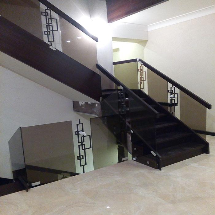 элитные-лестницы_0003_IMG_20150306_211609-scaled