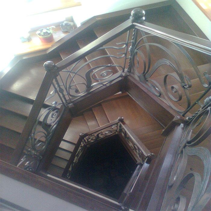 элитные-лестницы_0004_Фото0206