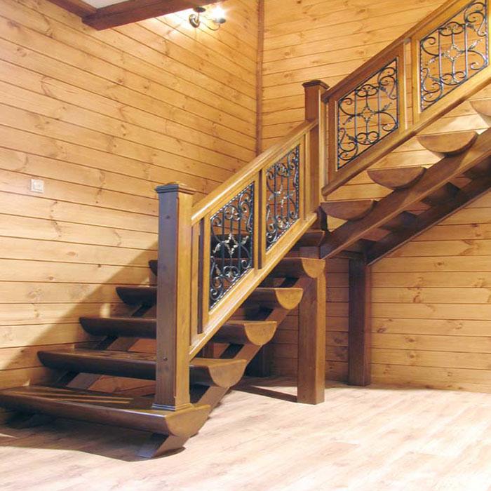 элитные-лестницы_0005_220