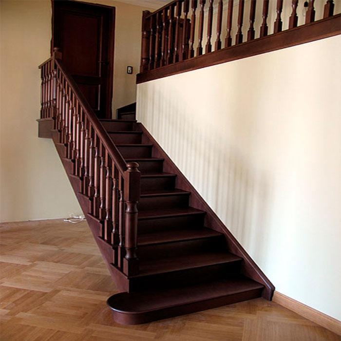 элитные-лестницы_0006_227