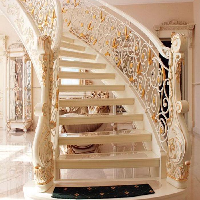 элитные-лестницы_0008_0d997cb2bf3d887465c777ea73b4f3c1