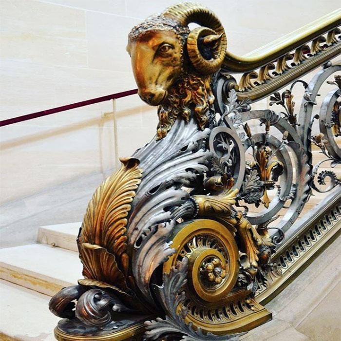 элитные-лестницы_0009_элитные-лестницы_1