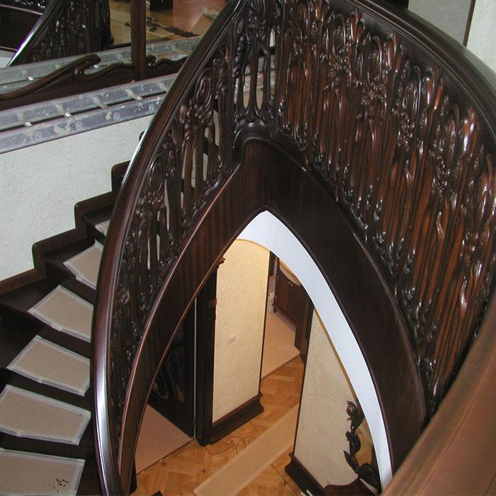 элитные-лестницы_0009_b706