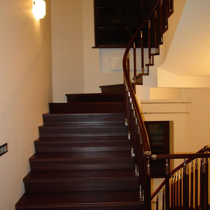 элитные-лестницы_0010_73-1