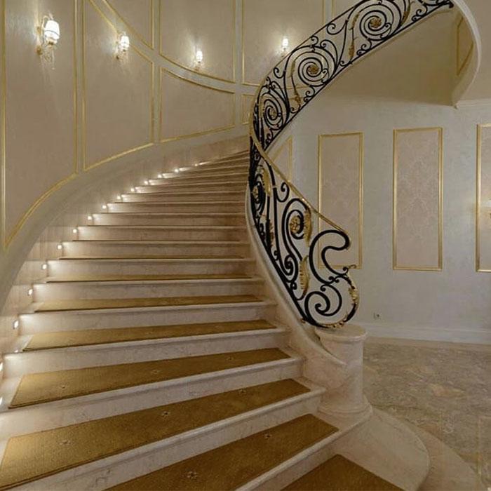 элитные-лестницы_0011_Элитные-ВИП-лестницы-VIP_1
