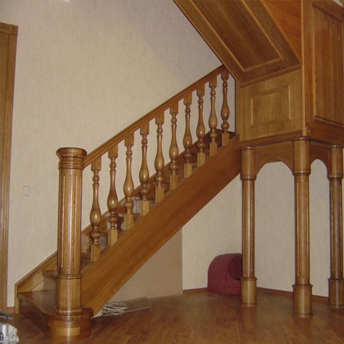 элитные-лестницы_0011_f-DSC00413