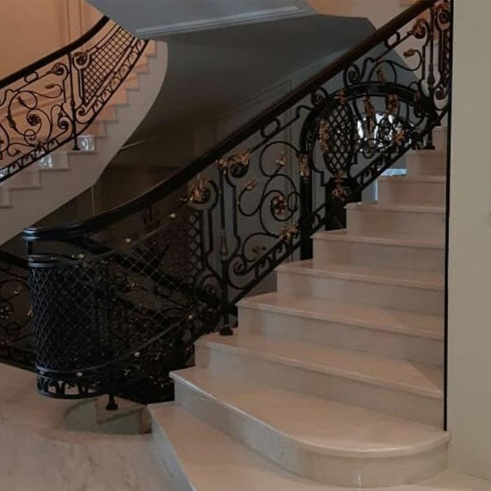 элитные-лестницы_0012_элитная-лсетница