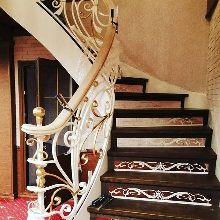 элитные-лестницы_0014_проекты-лестниц_5