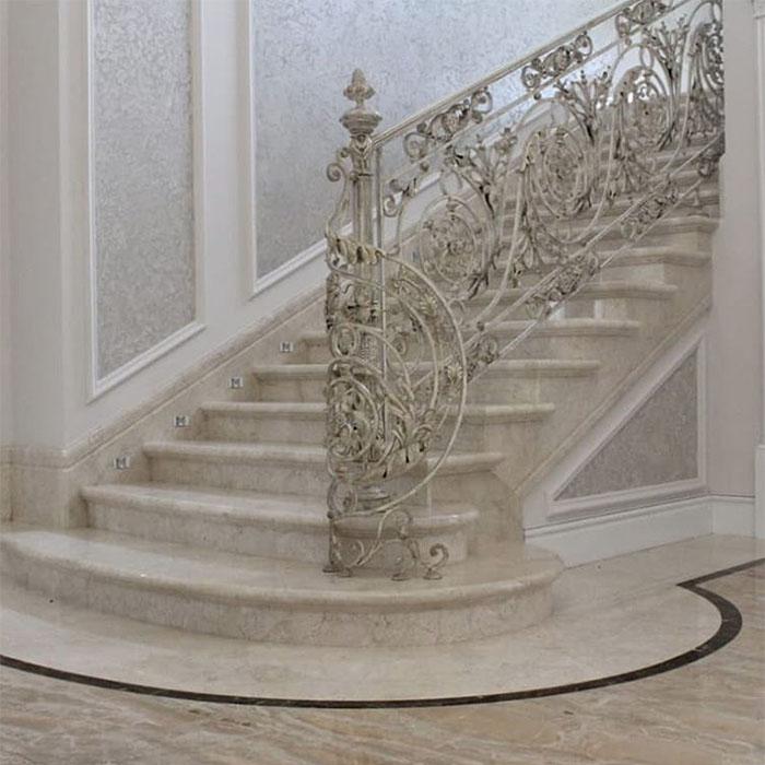 элитные-лестницы_0015_Элитные-ВИП-лестницы-VIP