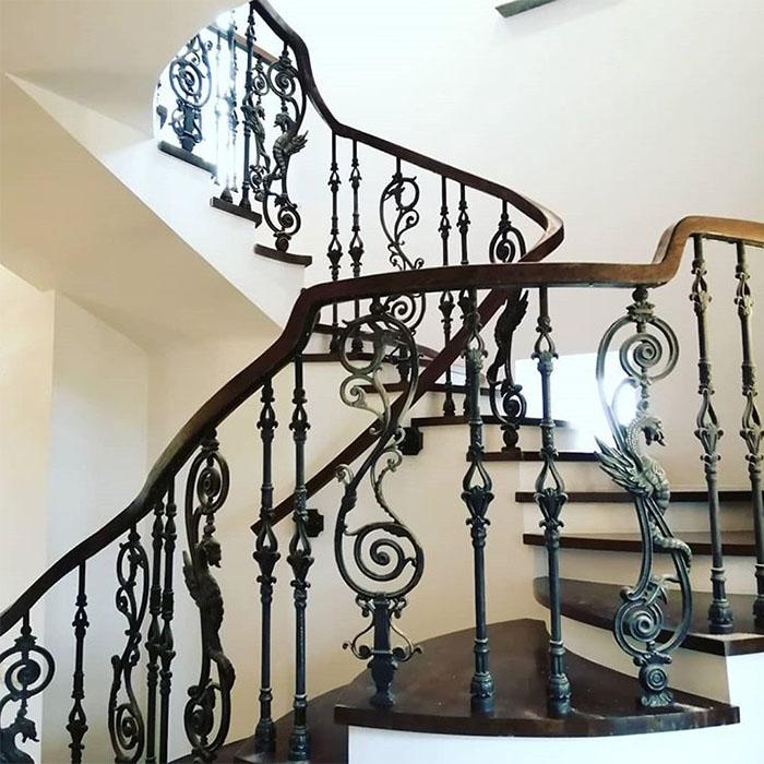 элитные-лестницы_0016_элитные-лестницы_11