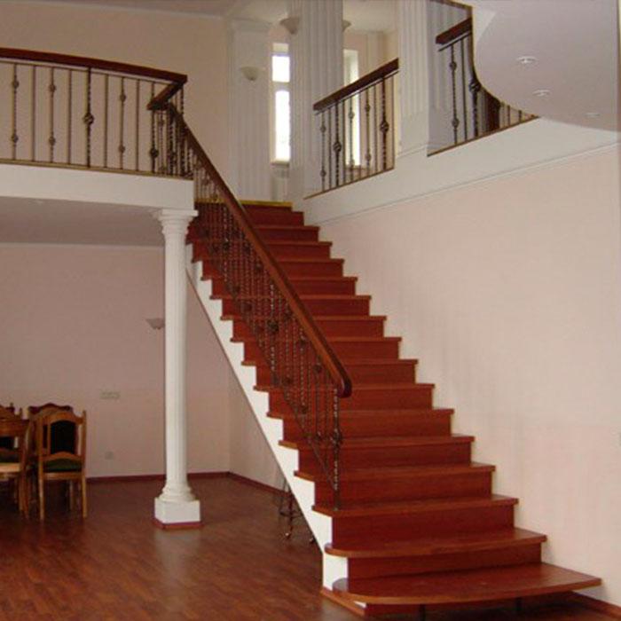 элитные-лестницы_10012_06082009599