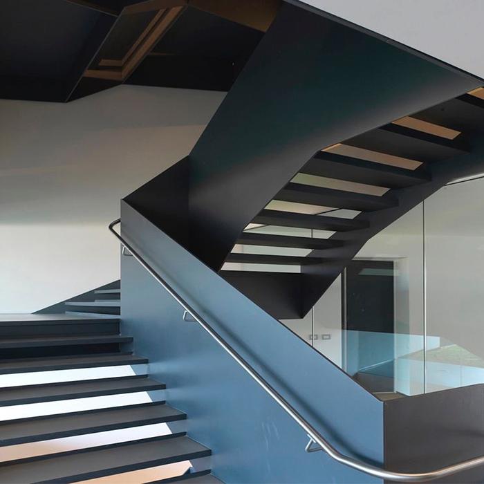 лестница-на-металле3_0013_IMG_0087