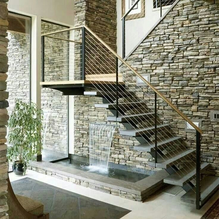 лестница-на-металле3_0014_IMG_0084