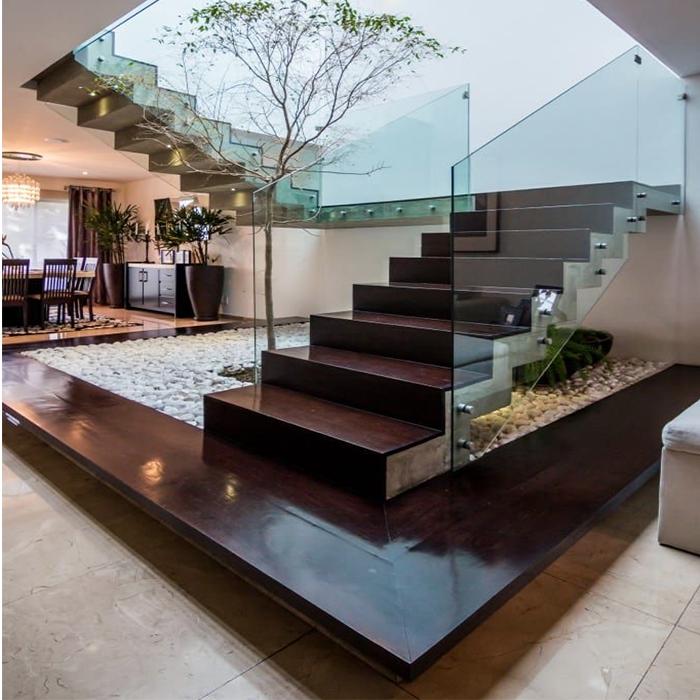 лестница-на-металле3_0015_IMG_0083